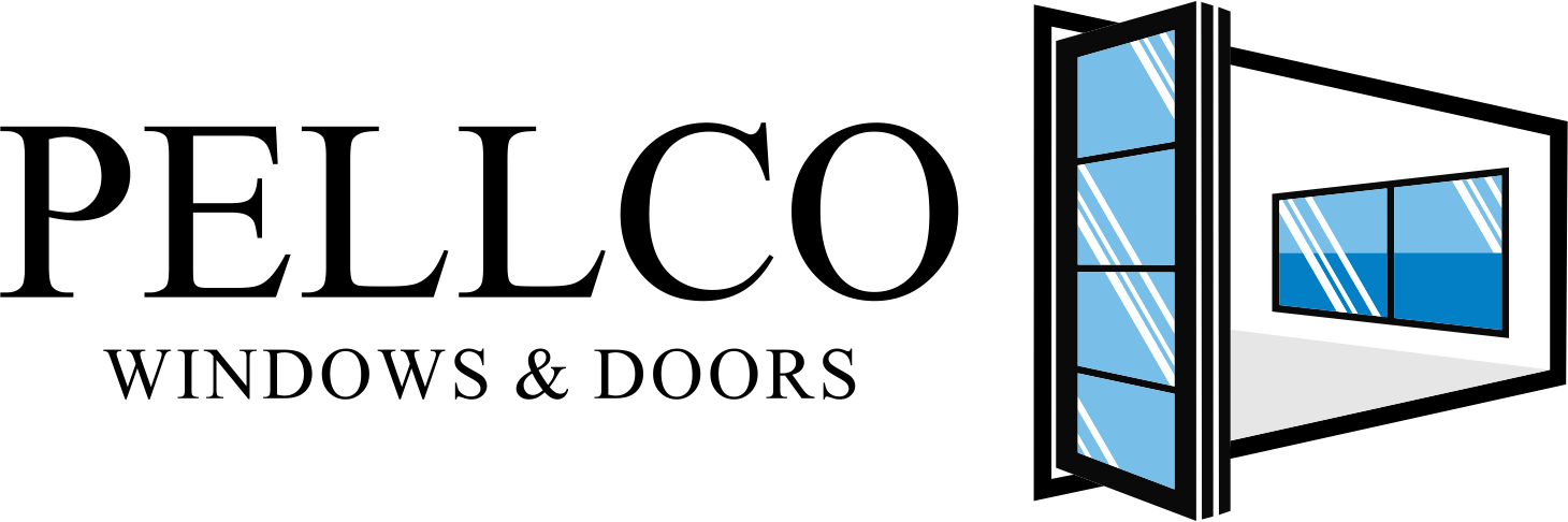 Pellco Windows & Doors
